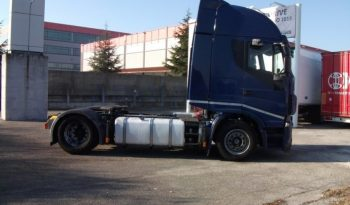 IVECO STRALIS AS440S48 T/P pieno