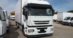 Iveco Stralis AS260S48 Y/PS